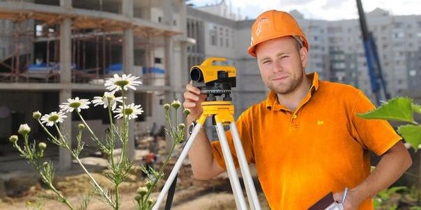 Белгородские СМИ отчитались об успехах в строительстве школы с помощью фотошопа