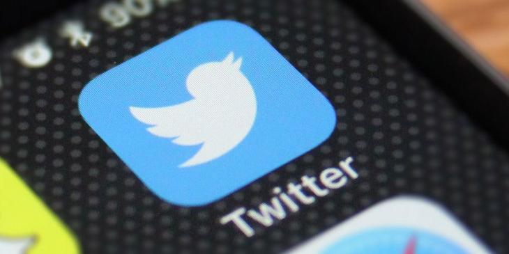 Роскомнадзор обвинил Twitter в злостном нарушении законов России