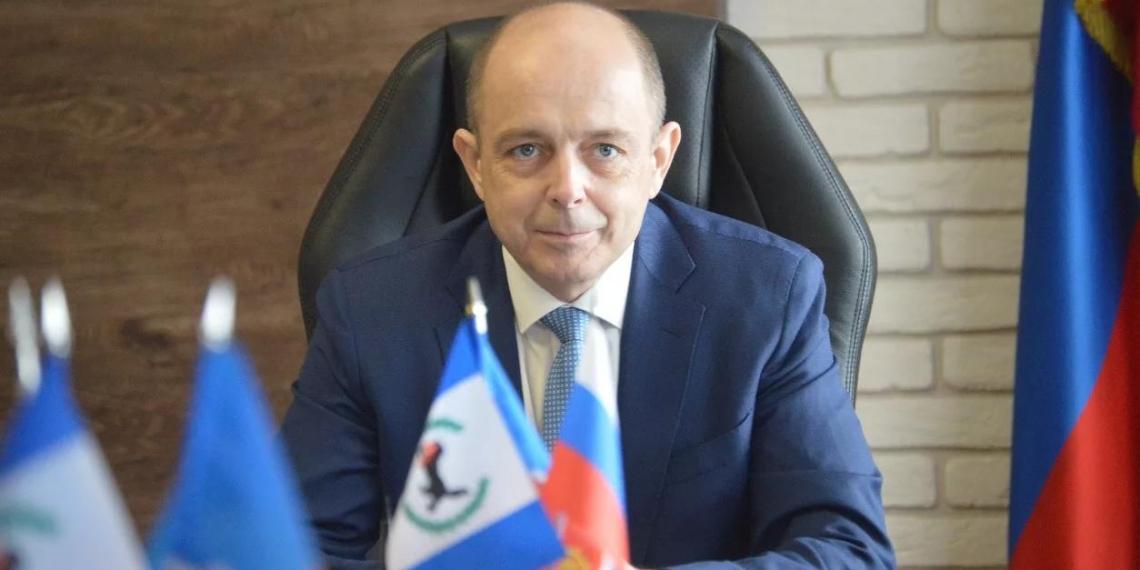 Депутат положительно оценил слова Шойгу о создании научно-промышленного центра в Южной Сибири