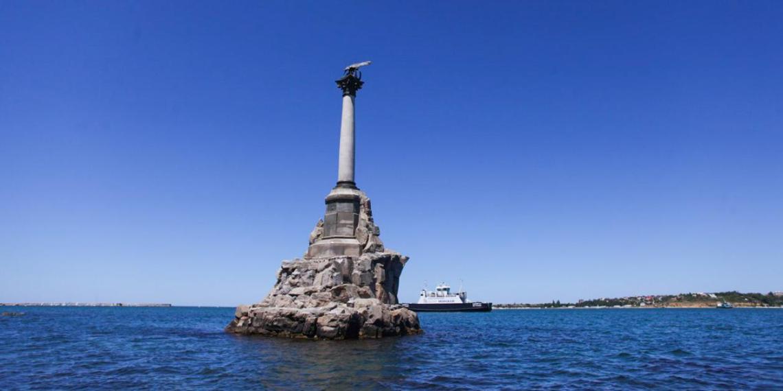 В Севастополе обсуждают итоги работы врио губернатора за август