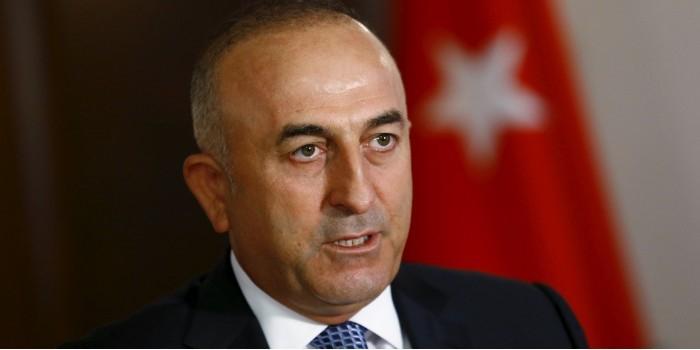 МИД Турции анонсировал священные войны в Европе