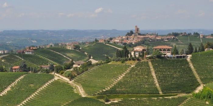 Резолюцию об отмене санкций рассмотрят еще в двух областях Италии