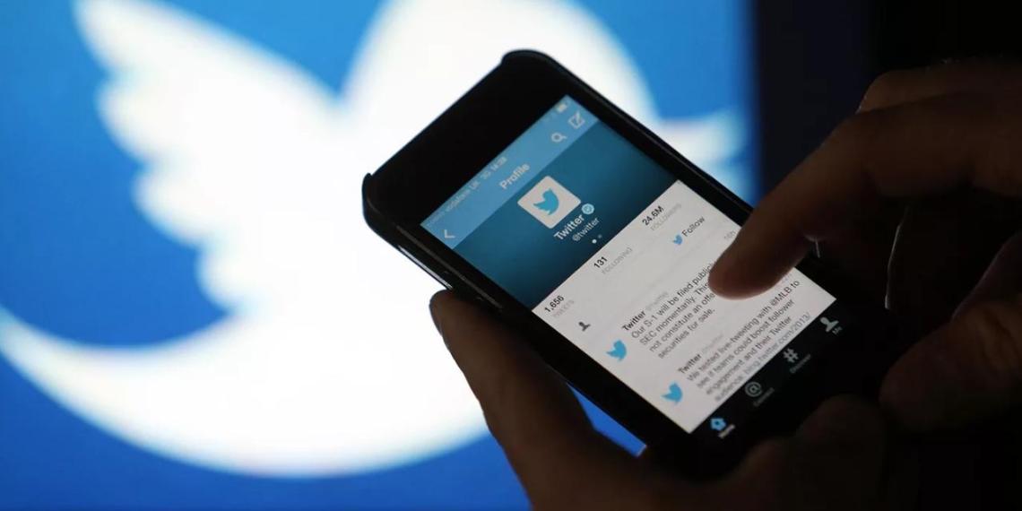 Доверяй, но проверяй: Twitter разочаровался в собственных алгоритмах?