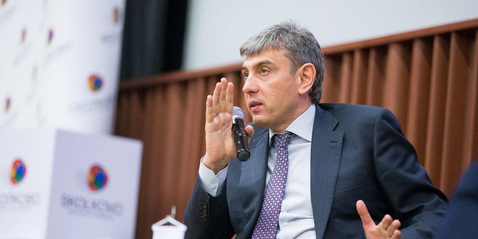 """Галицкий продал ВТБ 29% акций """"Магнита"""" за 138 млрд рублей"""