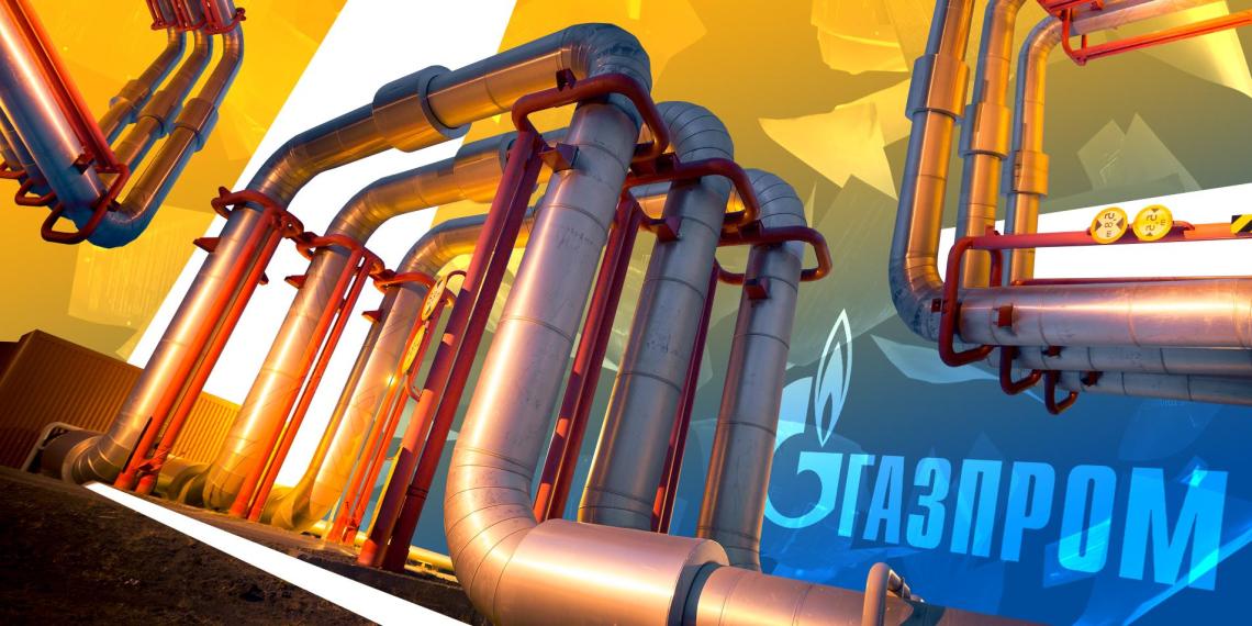 Транзитный договор: что не так с соглашением по газу и к кому остались вопросы