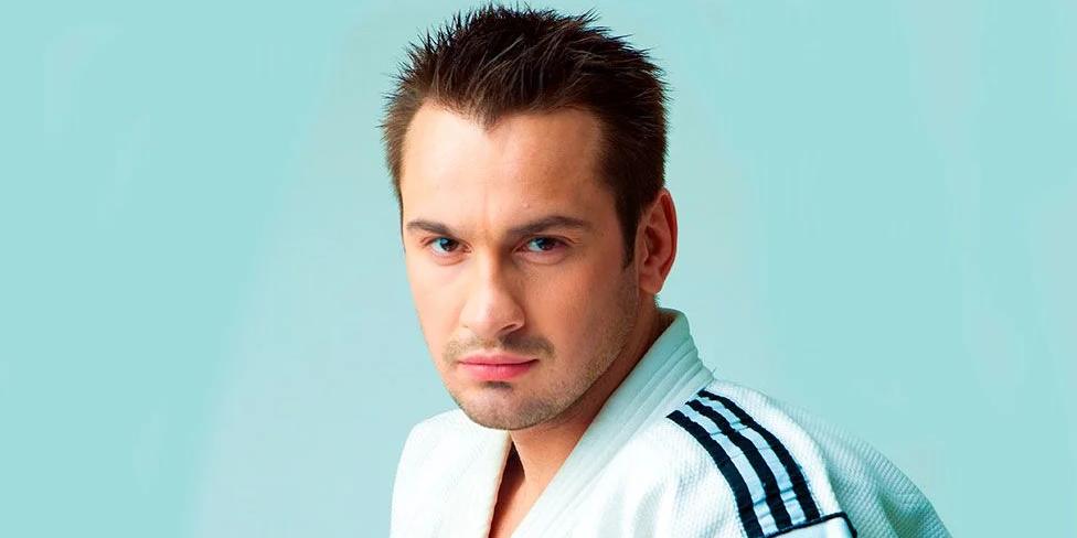 Друг Яндиева рассказал, как тот оплачивал штрафы Харитонова и давал ему дорогие машины