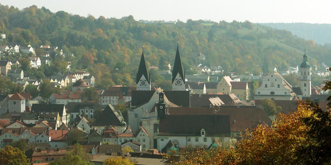 Немецкая церковь спустя 4 века извинилась за сожжение ведьм