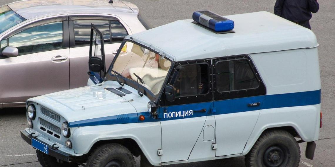 В Петербурге обнаружили тело студентки из Китая с кляпом во рту