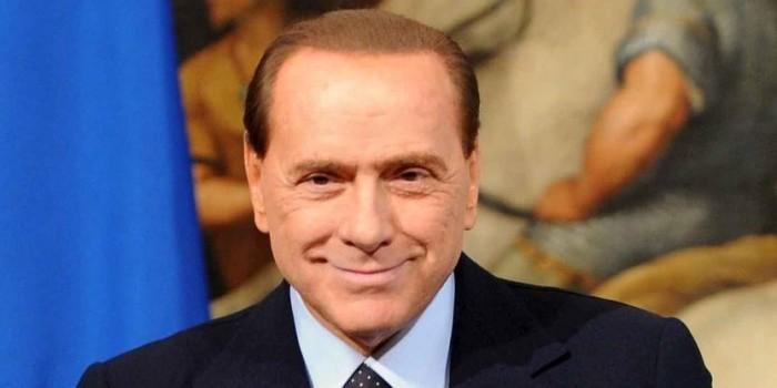 Сильвио Берлускони готовится вернуться в большую политику