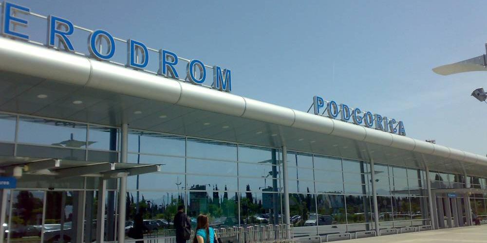 Черногория поставила условие для эвакуации свыше 1000 россиян на родину