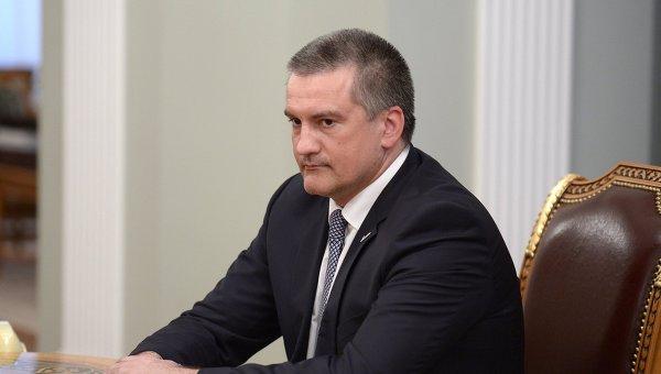 Лишь 2-3% крымских татар остались гражданами Украины