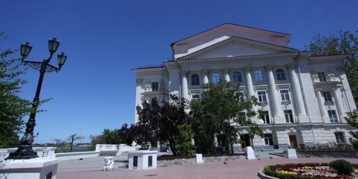 Минэкономразвития предлагает сократить расходы на Крым
