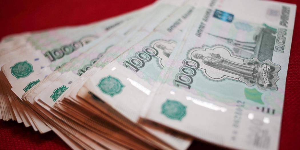 Счетная палата выявила проблемы с начислением пенсий россиянам