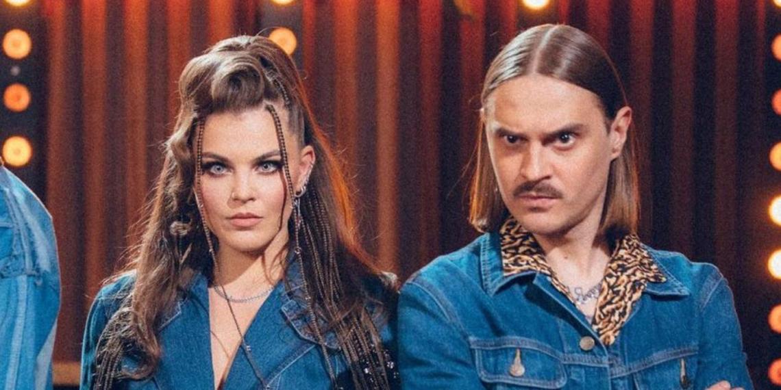 "Little Big, Седокова и Artik & Asti станут ведущими юбилейного сезона ""Орла и решки"""