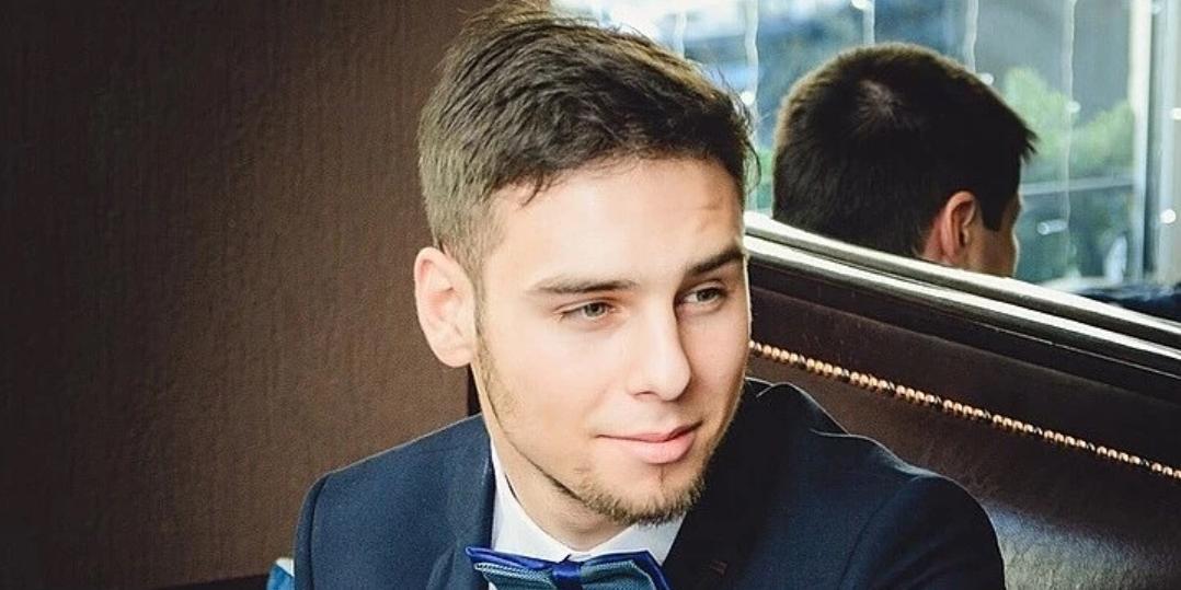 Саратовец Рубинштейн полгода отсидел в тюрьме за сына приемной матери, подменившего документы