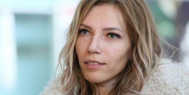 """Организаторы """"Евровидения"""" не получали уведомления о запрете на въезд для Самойловой"""