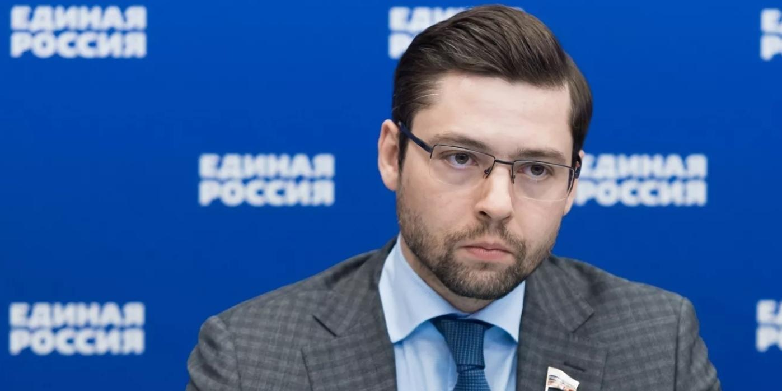 """В """"Единой России"""" рассказали о выполнении положений Послания Президента по поддержке жилищной сферы"""