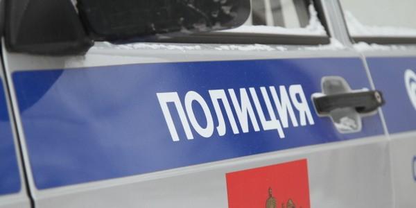 Полиция исключила теракт как основную версию нападения в Сургуте