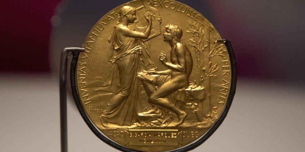 Стал известен лауреат Нобелевской премии по литературе