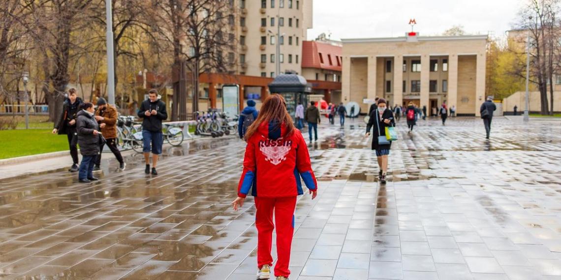 Собянин: в Москве усилят контроль за мигрантами после массовых драк