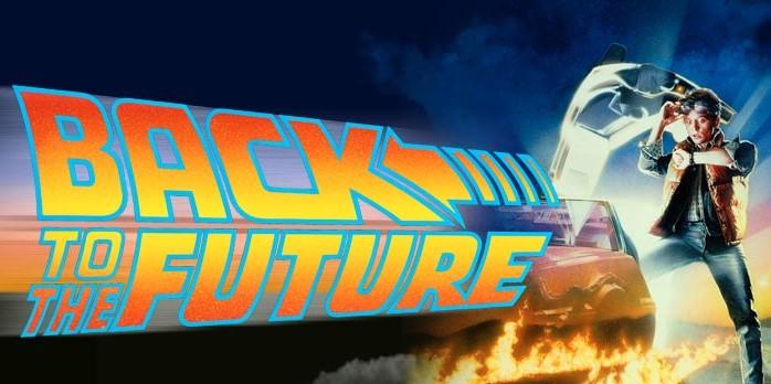 Назад в будущее-2015: ожидание и реальность