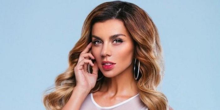 """Бывшая солистка """"ВИА Гра"""" Анна Седокова рассказала о причинах расставания с возлюбленным"""