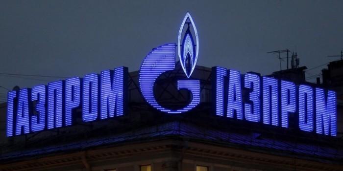 """СМИ сообщили о претензиях """"Газпрома"""" к Туркменистану на сумму $5 млрд"""