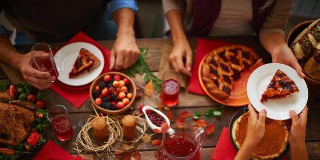 Российский физик приговорен к 15 годам за госизмену