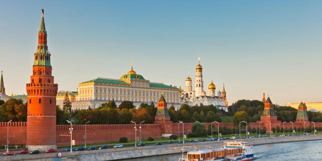 В Кремле назвали главное условие встречи Путина и Зеленского