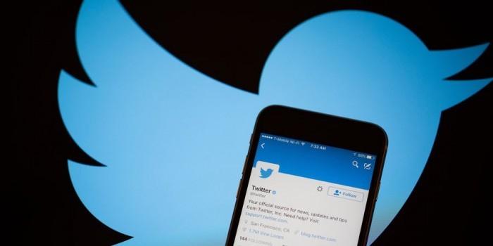 Твиттер перестанет учитывать ссылки и фото как использованные символы