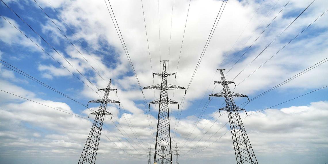 """""""Интер РАО"""" может прекратить экспорт электроэнергии в ЕС"""