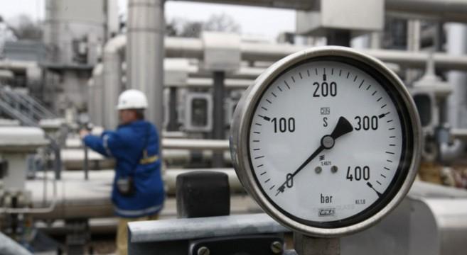 По стопам Украины: Эстония решила отказаться от закупок российского газа