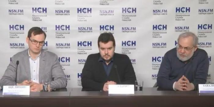 Эксперты рассказали о перспективах России в IT-сфере