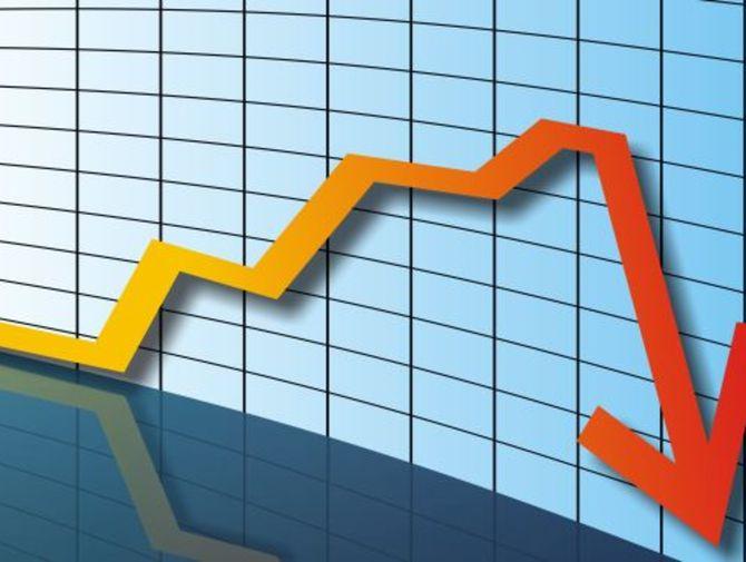 Руслан Карманов: про рейтинги