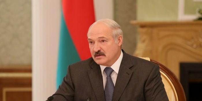 Лукашенко заверил, что пустит российскую армию на учения вопреки давлению Европы