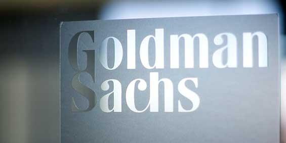 Goldman Sachs предсказывает укрепление доллара на фоне роста экономики США