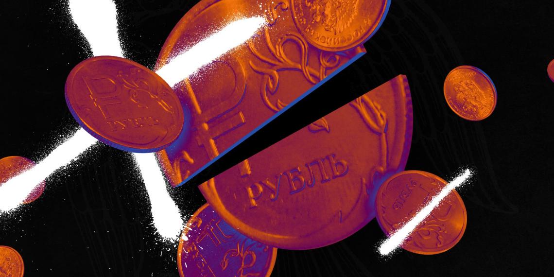 Штрафы за низкую зарплату: зачем ЦБ ужесточил контроль над наличными