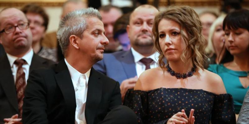 300 гостей и застолье за 12 миллионов: стали известны подробности свадьбы Собчак