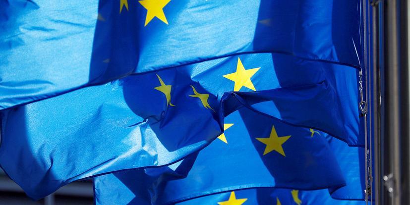 ЕС подключит белорусскую оппозицию к освоению 53 млн евро