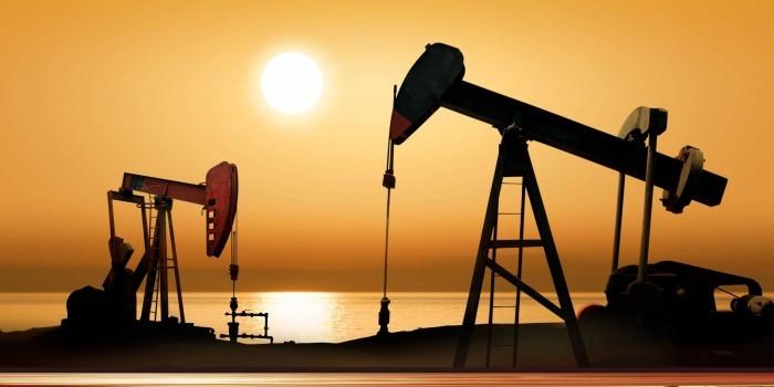 В Минприроды рассказали о заканчивающейся у России нефти