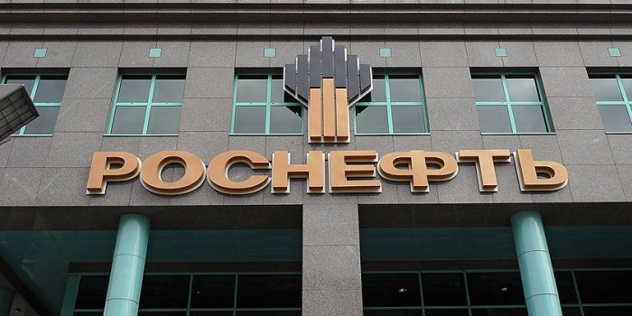 """Государство утратило большинство в совете директоров """"Роснефти"""""""
