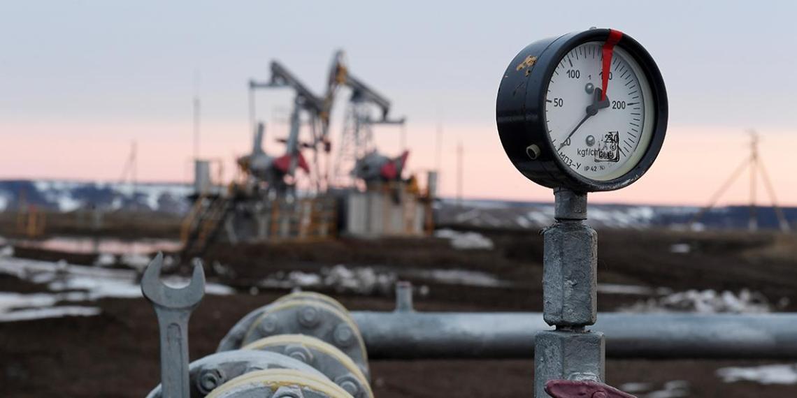 Белоруссия захотела получить 2 млн тонн российской нефти по $4 за баррель