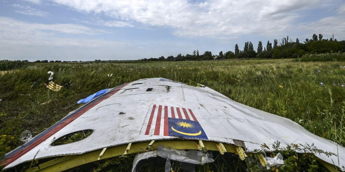 Нидерланды и Австралия планировали ввести войска на Донбасс