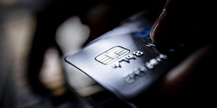 Россиянам с истекшими паспортами продлили обслуживание в банках
