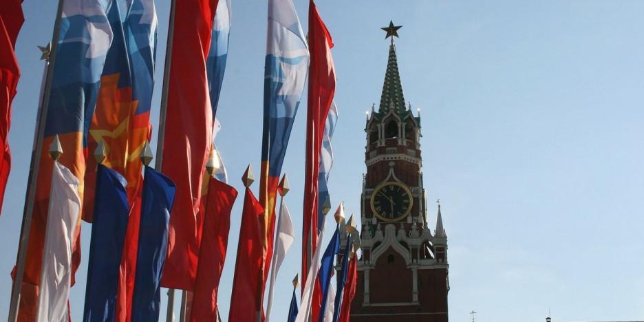 Французские СМИ ожидают от России торговых рекордов