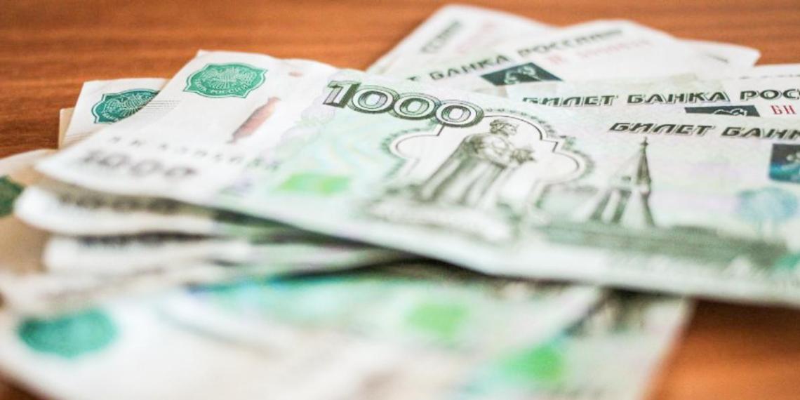 Ущерб экономике России от коронавируса оценили в 18 трлн рублей