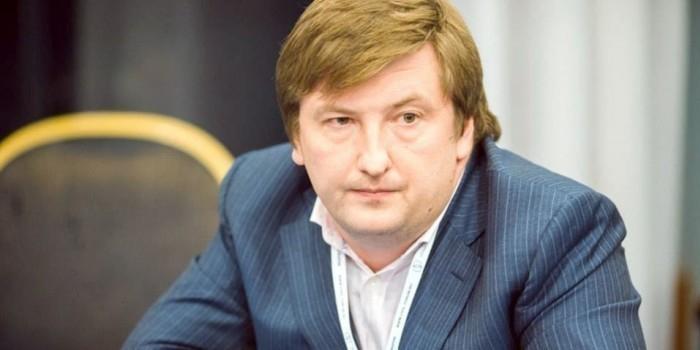 Политолог Глеб Кузнецов раскрыл подробности закрытой встречи членов ЭИСИ с чиновником Кремля