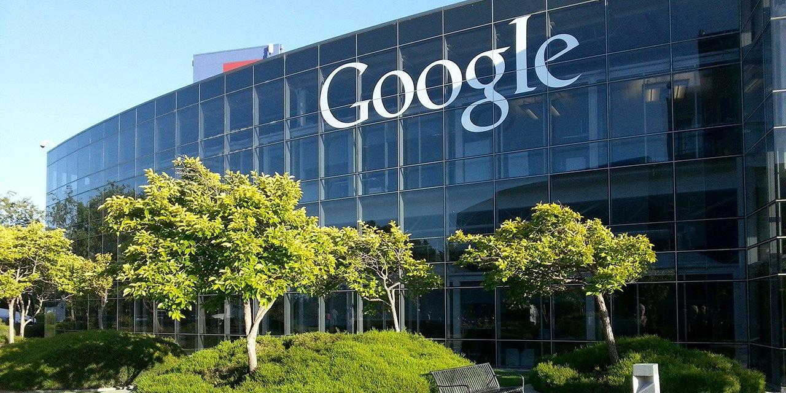 Google разрабатывает устройство, позволяющее обрести сверхчеловеческий слух