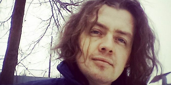 """Легенда """"Дома-2"""" Май Абрикосов составил план спасения шоу от низких рейтингов"""