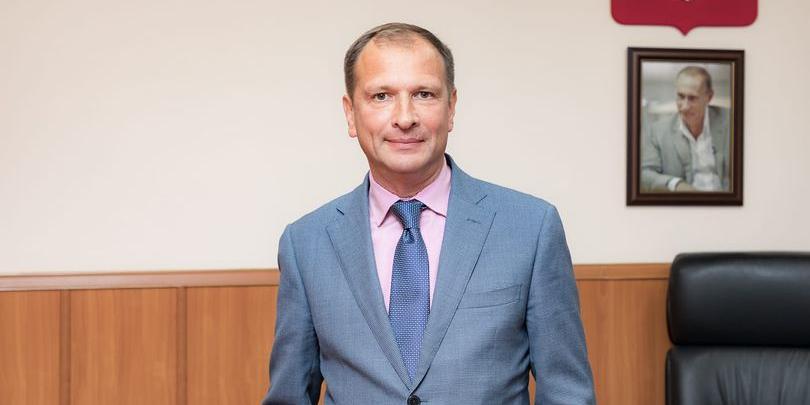Александр Школьник: важно объединить усилия, чтобы память о подвиге предков жила в сердцах граждан России вечно